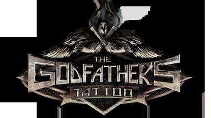 Godfather Tattoo & Piercing - entscheide dich für uns und lass dich von Top Tattoo Künstlern behandeln