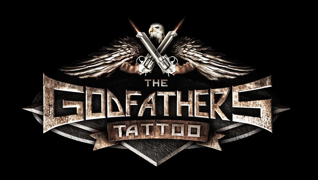 Wir sind bekannt für unsere qualitativ hochwertigen Tattoos! Godfathers Tatto Studio in Nürnberg
